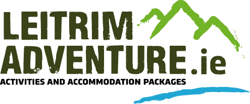Leitrim Adventure Packages Ireland